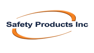 Safety Products Inc