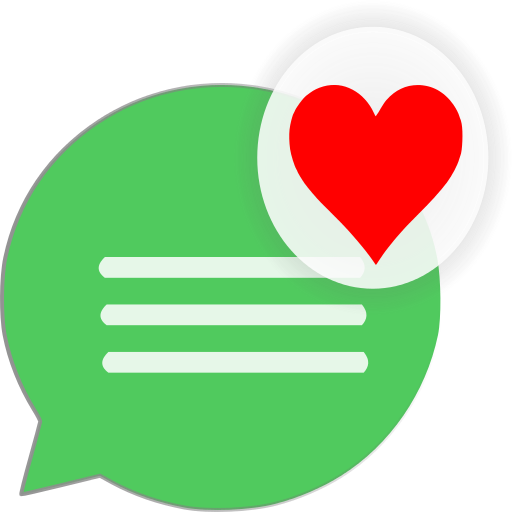 Love quotes and messages file APK for Gaming PC/PS3/PS4 Smart TV