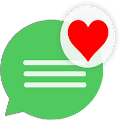 Love quotes and messages APK
