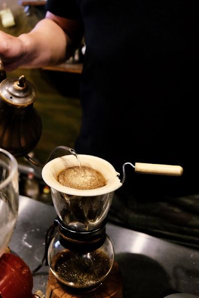 14克咖啡