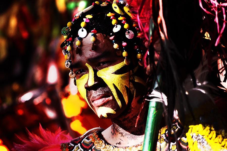 Life isn't colorful enough  by Dj Hostalero - People Fine Art ( aliwan, fiesta, djmaculet, festival )