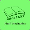 Fluid Mechanics icon