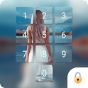My Photo Applock - DIY icon