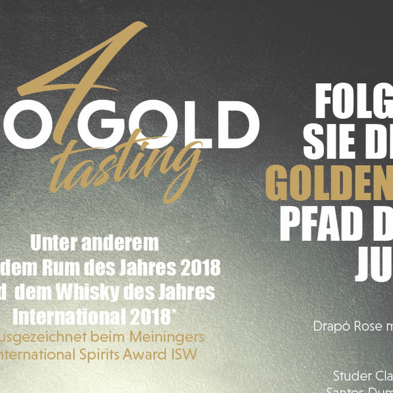 Getränke-Paradies Wolf - Spirituosen- und Weinfachgeschäft mit ...