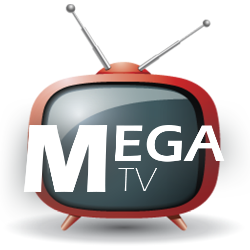 MegaTV Player Plus Advice for Android