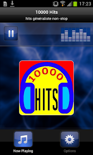 10000 Hits- screenshot thumbnail