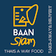 Download Baan-Siam For PC Windows and Mac 4.5.4
