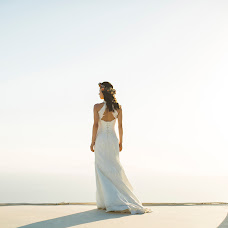 Wedding photographer Aleksandra Chebotova (aleksandrochka). Photo of 25.07.2014