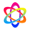 Atomus 3D APK