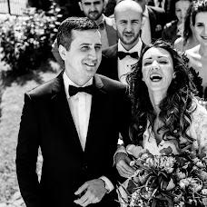 Wedding photographer Cristian Conea (cristianconea). Photo of 05.07.2018