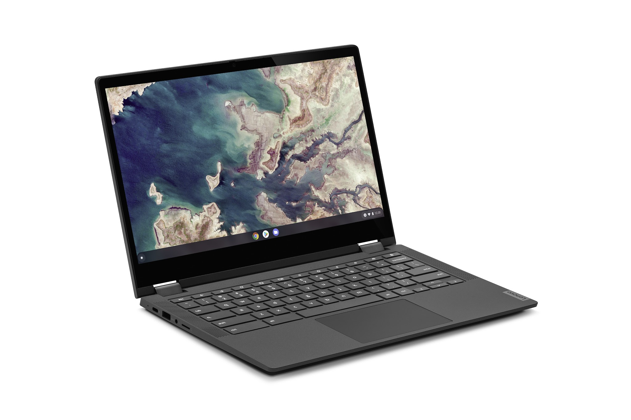 Lenovo IdeaPad Flex 5i (13 tum, 5) - photo 6