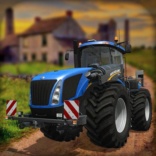 BestGuide Farming Simulator 18 Mods
