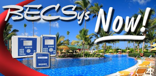 BECSys Now! for PC Download (com app becsys)