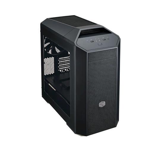 Cooler-Master-Pro-3-(No-power)-3.jpg