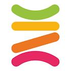 GoodOrBad - Simple Meal Logging icon