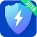 APUS Security - Clean Virus, Antivirus, Booster Android