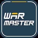 워마스터: 오버워치 커뮤니티 icon