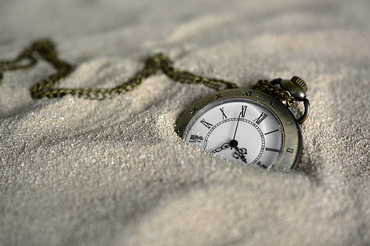 How Time Tracking Apps Improve Your Productivity - 5rjNxrh5gAWVDlznrjRrsa7r