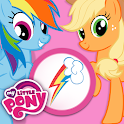 My Little Pony icon
