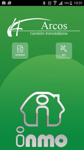 INMO IEE app
