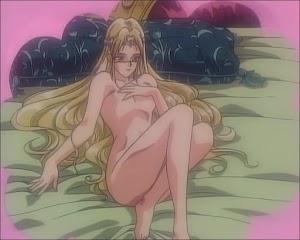 Dragon Pink Episode 01
