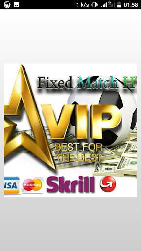 Fixed matches tips android2mod screenshots 3