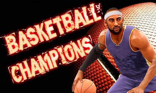 American Basketball Playoffs 2018 2.0 screenshots 5