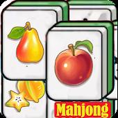 Mahjong Fruits Mod