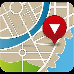 Live Birds - Map Me & Friends