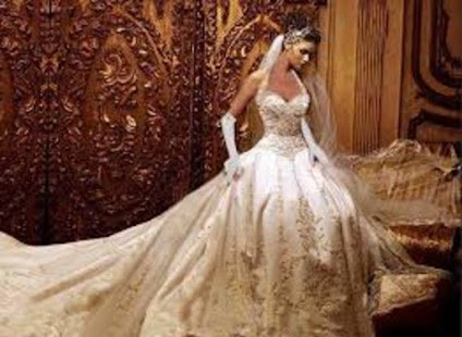 Beautiful wedding dress ideas android apps on google play beautiful wedding dress ideas screenshot thumbnail junglespirit Image collections