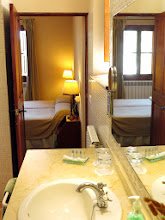 Photo: APART 4 PAX BATHROOM
