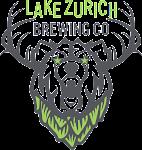 Lake Zurich Warmouth
