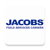 Jacobs Field Services Careers