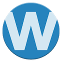 LoboWiki Reader for Wikipedia icon