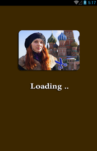 玩免費攝影APP|下載変更写真の背景 - 無料アプリをカットすると過去画像 app不用錢|硬是要APP