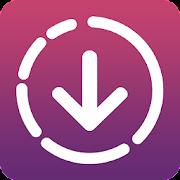 Story Saver - Download Story, IGTV, Highlight