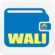 WALI智慧錢包-會員禮遇輕鬆掌握最新優惠