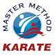 Master Method Karate Download on Windows