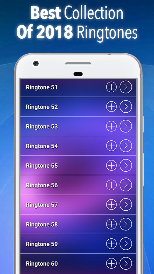 Best Ringtone