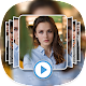 Photo Video Editor With Song Android apk