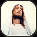 Les paraboles de Jésus icon