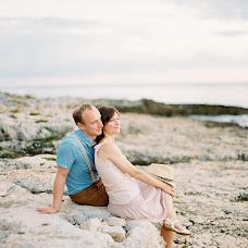 Wedding photographer Eva Isaeva (EvaIsaeva). Photo of 11.10.2015