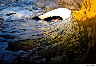 Photo: Central California. Photo: Burkard #surferphotos