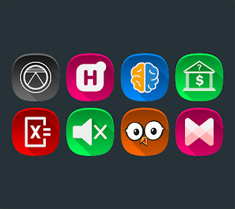 Annabelle UI Icon Pack [paid] 1