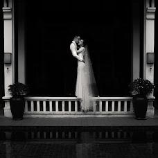 Wedding photographer Luan Vu (LuanvuPhoto). Photo of 15.02.2018