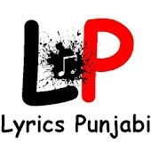 Latest Punjabi Lyrics