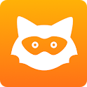 Jodel: Hyperlocal Community icon