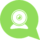 Adult Videochat Room icon