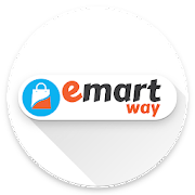 eMartWay - Best Way For Online Shopping