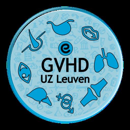 The eGVHD App